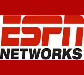 WatchESPN Live Sports