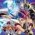 Yu-Gi-Oh! Zexal Sound Duel 2 (320 KBPS)