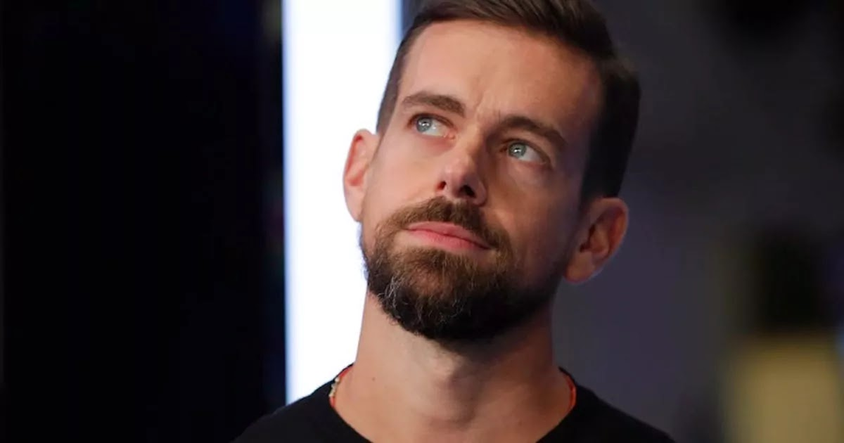 Twitter CEO Jack Dorsey Backs Plan To Give Americans Money Every Month Under Universal-Basic-Income Experiment