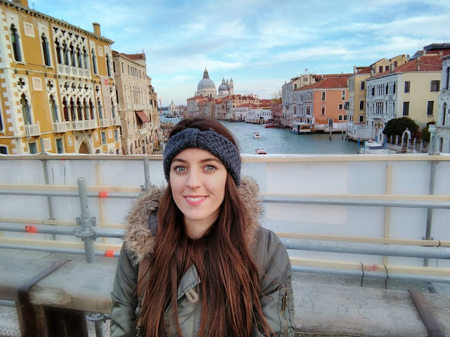 italy, italija, venice, venecija, trip, journey, europe, travel, traveling, izlet, put, putovanje,  couple, par, advent u veneciji, advent in venice,  romantic trip, view, pogled,