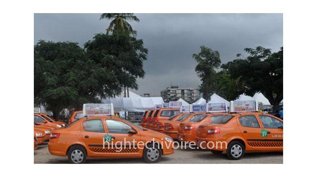 commander-un-taxi-ivoire