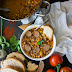 Fragrant Mexican Bean Stew