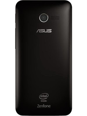Asus ZenFone 4 A450CG Specification and Review