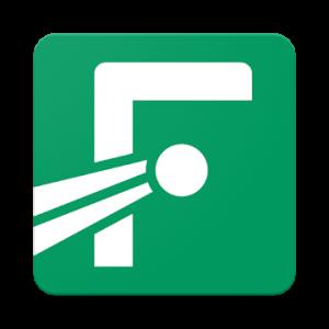FotMob Pro – Live Soccer Scores v95.0.Mod APK