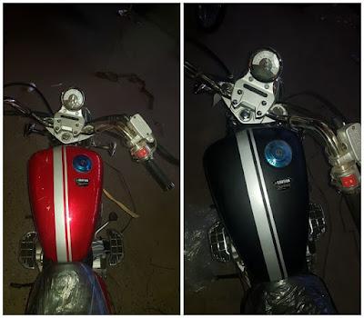 hi-speed-sr-200-blogiapa-02