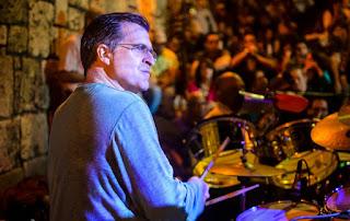 Originales propuestas de  Fiesta Sunset Jazz en República Dominicana / stereojazz