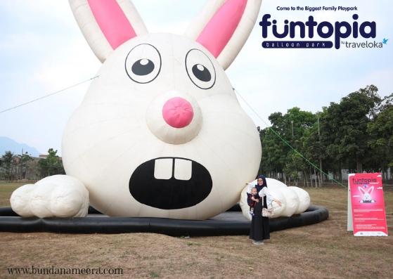 funtopia-bunny-boo