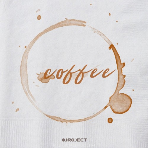 OBROJECT – Coffee – Single