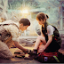 الحلقة 16/16  الدراما المنتظرة أحفاد الشمس||Descendants of the Sun|| + الحلقات الخاصة