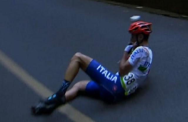 http://www.katasaya.net/2016/08/atlet-atlet-alami-cedera-di-ajang-olimpiade-rio.html