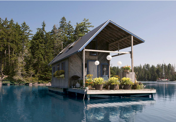 insaat-noktasi-Tiny_Floating_Cottage