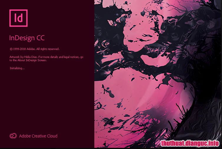 Download Adobe InDesign Cc 2019 v14.0 Full Cr@ck