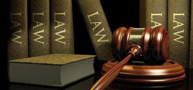 تعريف التشريعات الفرعية - الفرق بين اللوائح التنفيذية و اللوائح التنظيمية و لوائح الضبط أو البوليس وامثلة عليهمم
