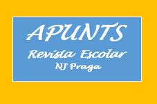 APUNTS 2014-15