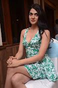 sakshi choudary new glam pics-thumbnail-9