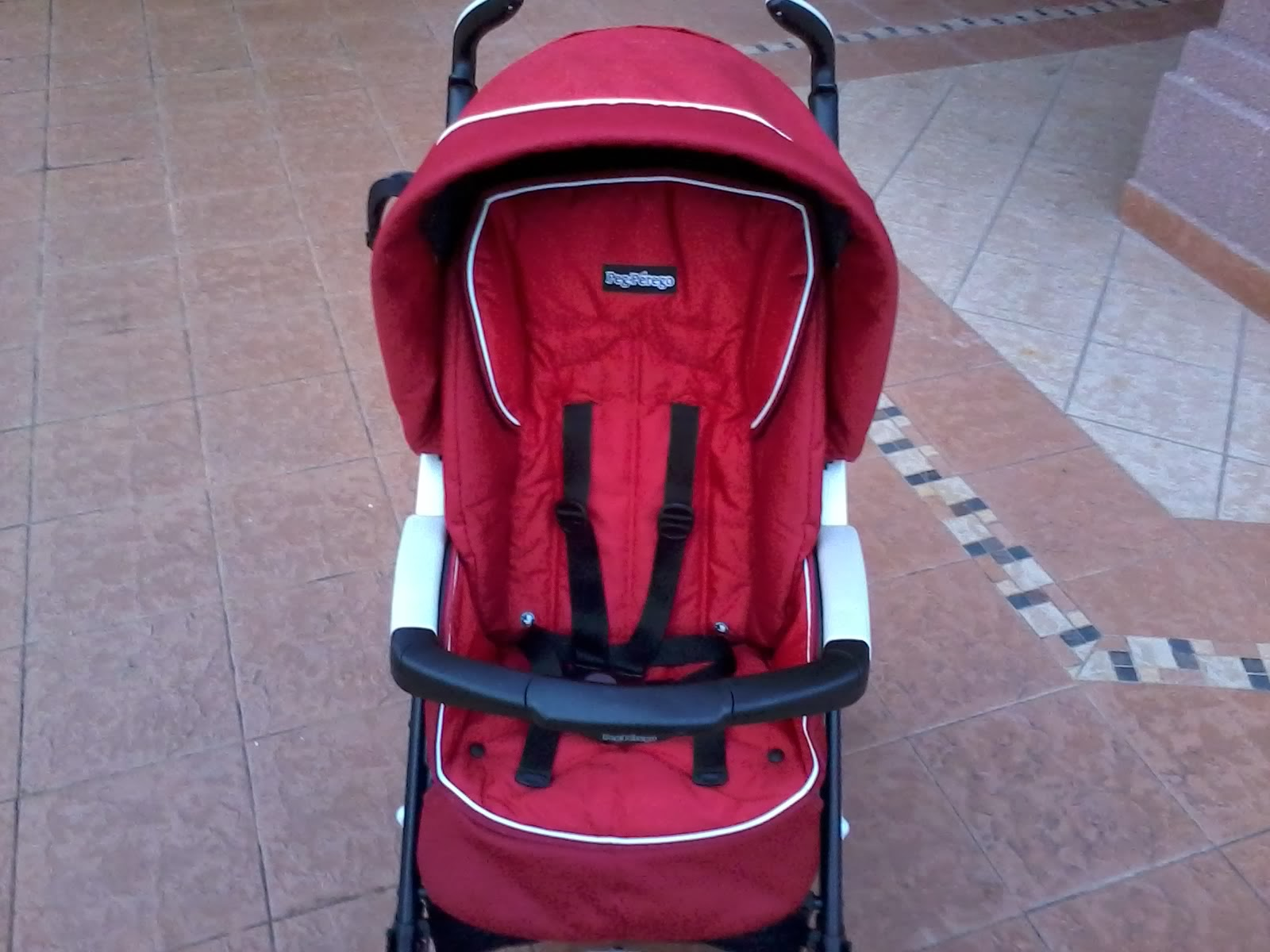 graco winnie the pooh high chair flash furniture office aliff preloved store peg perego pliko p3 compact