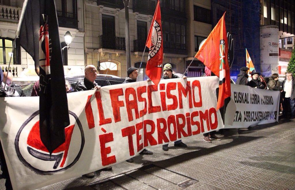 Resultado de imagen para Macerata victimas