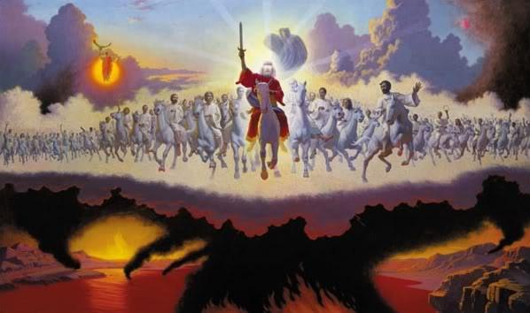 https://4.bp.blogspot.com/-U3MqiT6evuE/TyHNaKc8ddI/AAAAAAAAIBE/F3013qGc9fU/s1600/jesus+returning.jpg