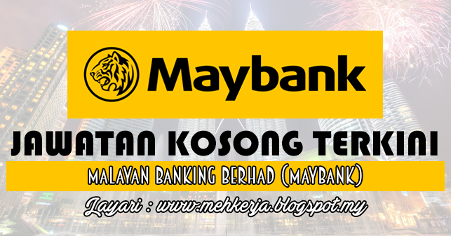Maybank forex kuala terengganu
