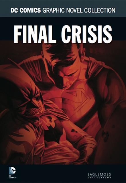crise+10.jpg (440×639)
