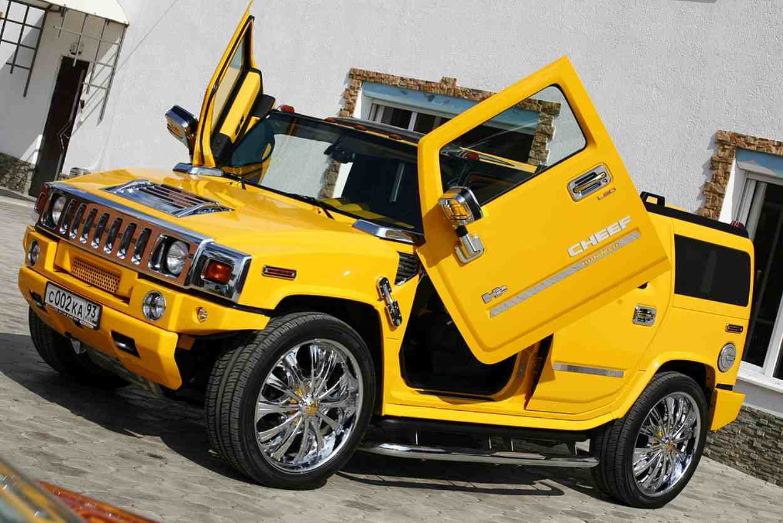 Hd Wallpapers Free Hummer Car Wallpapers Hd And Hummer Car Stunts