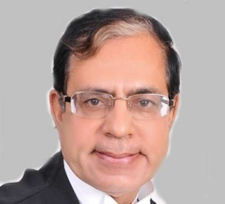Justice A. K. Sikri Appointed as the Chairperson of NBSA