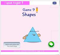 http://www.mundoypapel.com/inicio/index.php?option=com_content&view=article&id=237%3Ai-speak-english-1-game-9-shapes&catid=20%3Aentretenimiento&Itemid=1