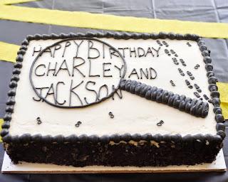 Beki Cook S Cake Blog Cakes