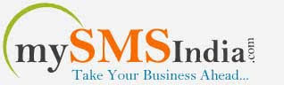 Free Sms Sites