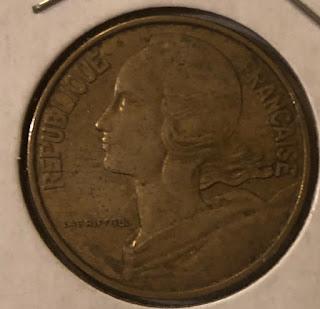 https://exileguysattic.ecrater.com/p/31998030/1962-france-20-centimes