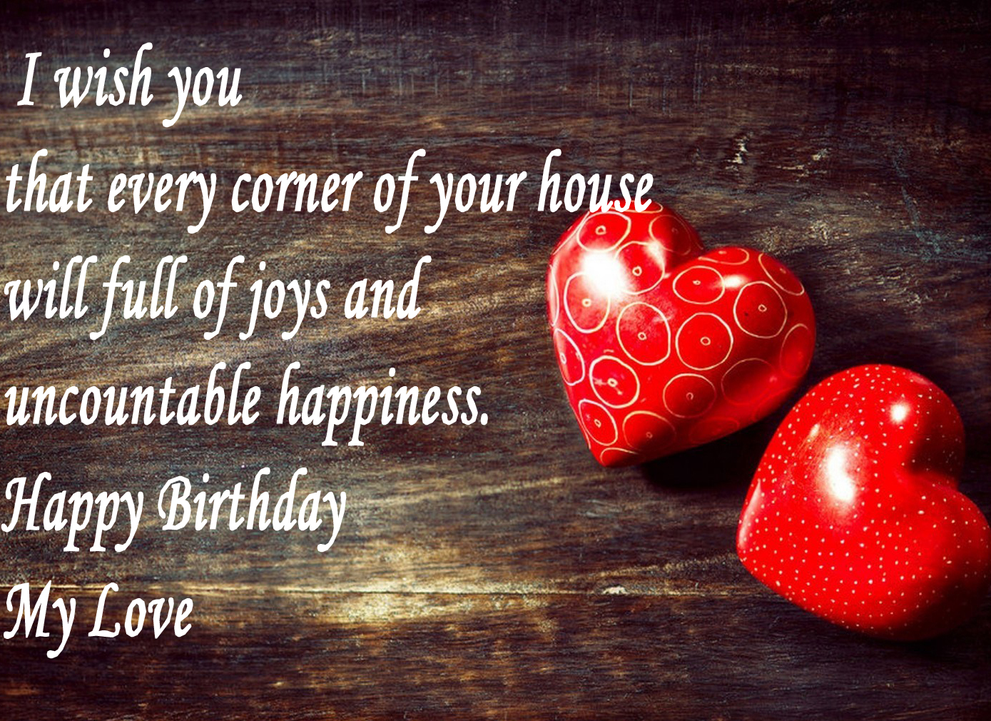 Top Wallpaper Love Birthday - happy-birthday-wallpaper-16  Collection_526183.jpg
