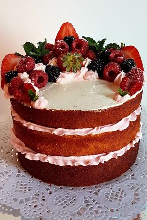 recetario-recetas-dulces-frutos-rojos-tarta-layer-cake