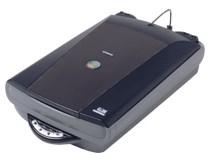 Canon CanoScan 5200F Scannertreiber
