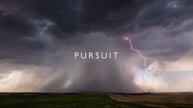 Pursuit-4K-A-Travel-Short-Film