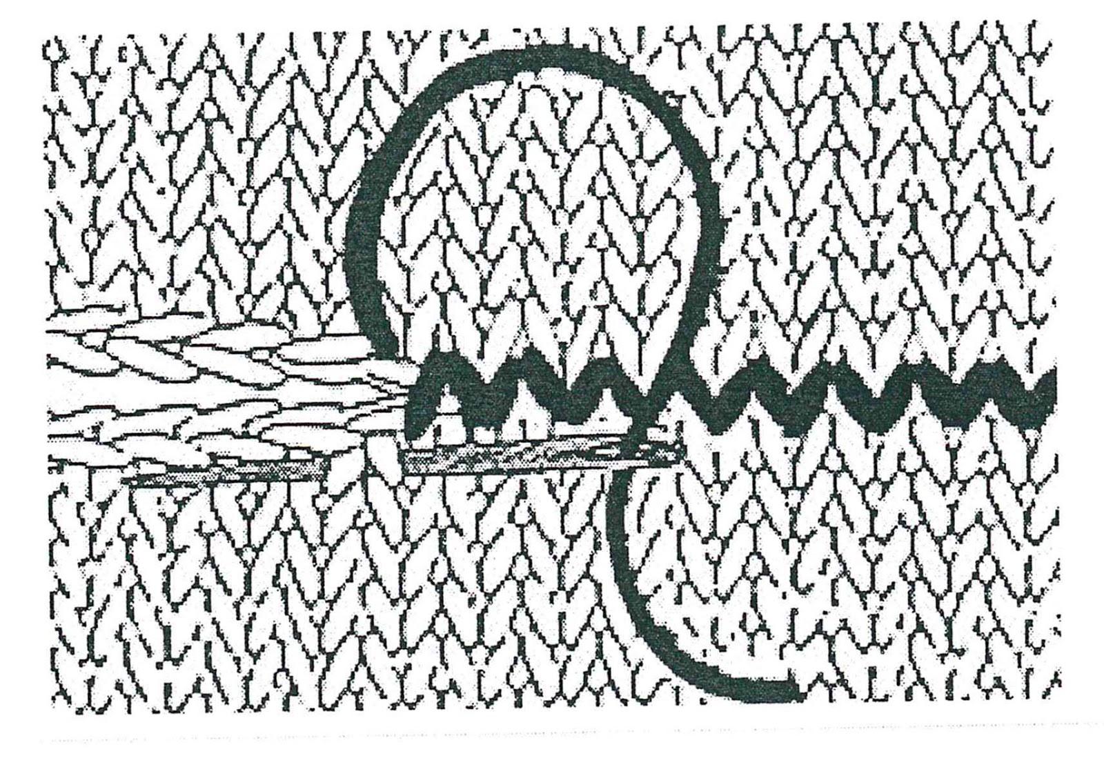 Sewbury Diy Strickenjacke Stricken Mit Drops Garnstudio Tutorial