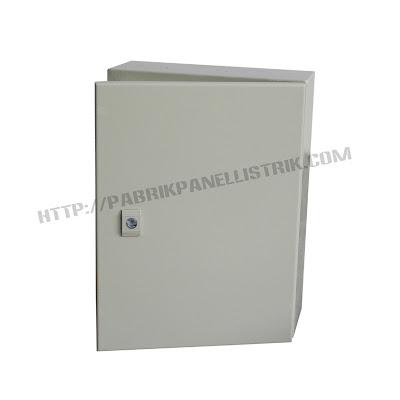 Panel Box Listrik Samarinda 0822-8189-8198