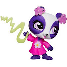 Littlest Pet Shop Passport Fashion Penny Ling (#3737) Pet
