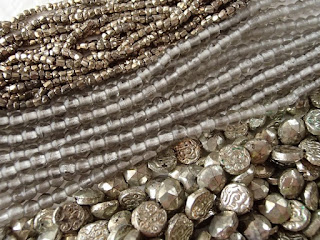 vintage style jewellery jewelry mdmbutiik