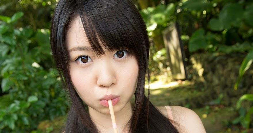 Foto Super Hot - Aika Yumeno - Agen Poker dan Domino