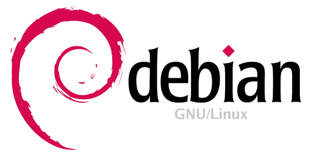 debian php.ini max upload filesize restart php-fpm
