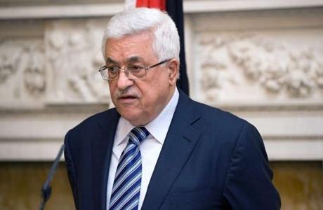Abbas Akan Kunjungi Gaza dalam Sebulan Demi Persatuan Palestina