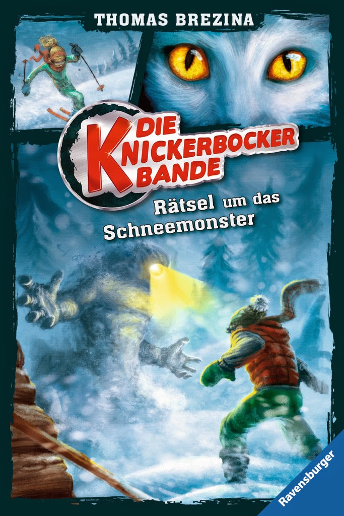 http://anjasbuecher.blogspot.co.at/2015/02/rezension-die-knickerbocker-bande.html