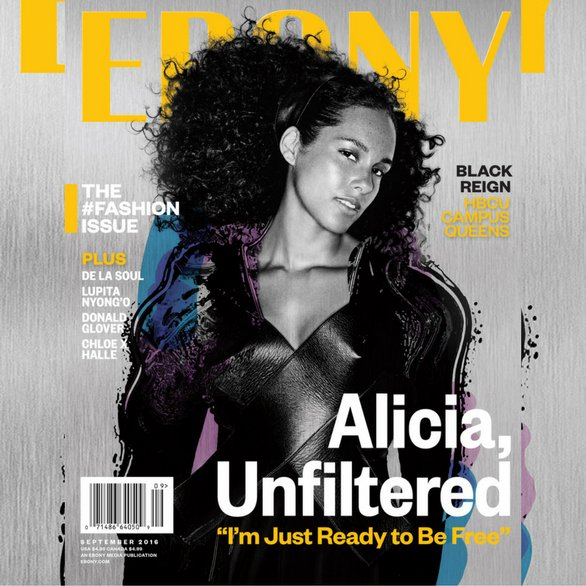 EBONY SEPTEMBER 2016