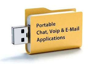 Phần mềm portable là gì? tác dụng của phần mềm portable