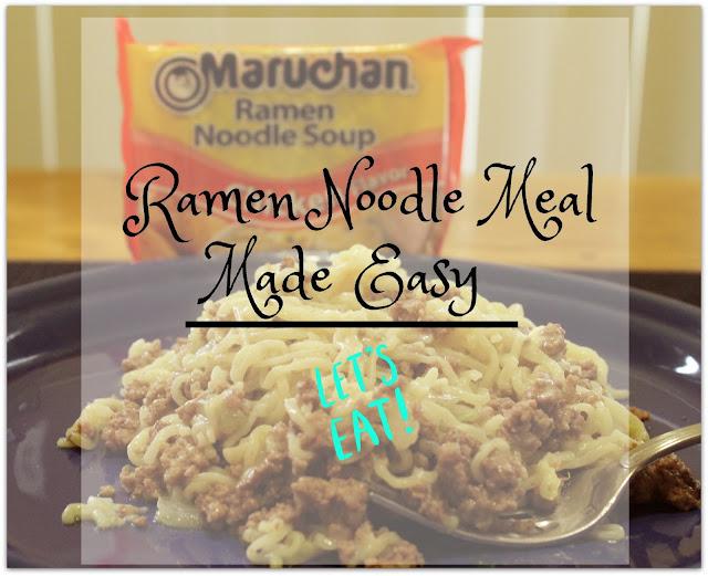 noodle header