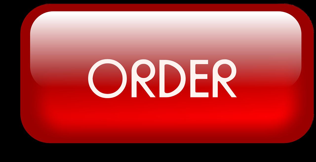 order backlink murah