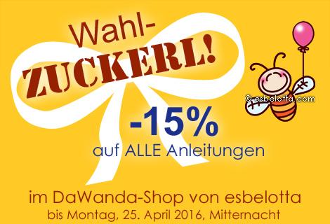 http://de.dawanda.com/shop/esbelotta