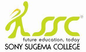 Lowongan Kerja Terbaru di Sony Sugema College Lampung Terbaru Juni 2016
