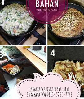 okonomiyaki jepang online