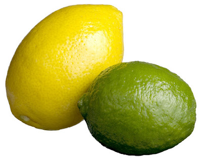 The Lime Diet, An Easy Way to Reduce Body Weight Naturally